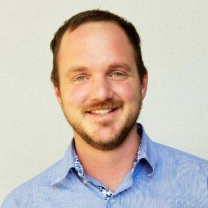 Dr. Lukas Schafer, Lumen Therapy Services