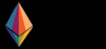 Lumen Therapy Services logo