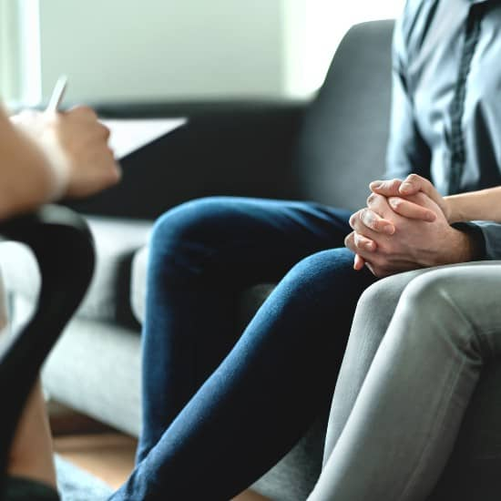 Lumen Therapy Counseling Services